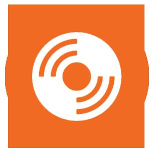 icon-disc